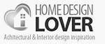 about home design lover