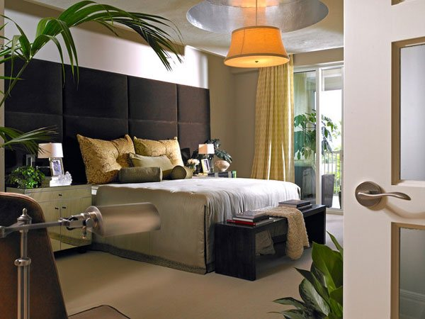 15 Elegant Masters Bedroom Designs To Amaze You