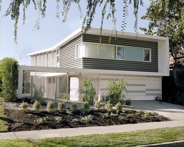 Top Modern House Exterior 600 x 482 · 120 kB · jpeg