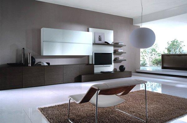 طراحی داخلی اتاق نشیمن،دکوراسیون داخلی اتاق نشیمن،دکوراسیون داخلی مدرن