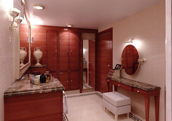 Very Bathroom
