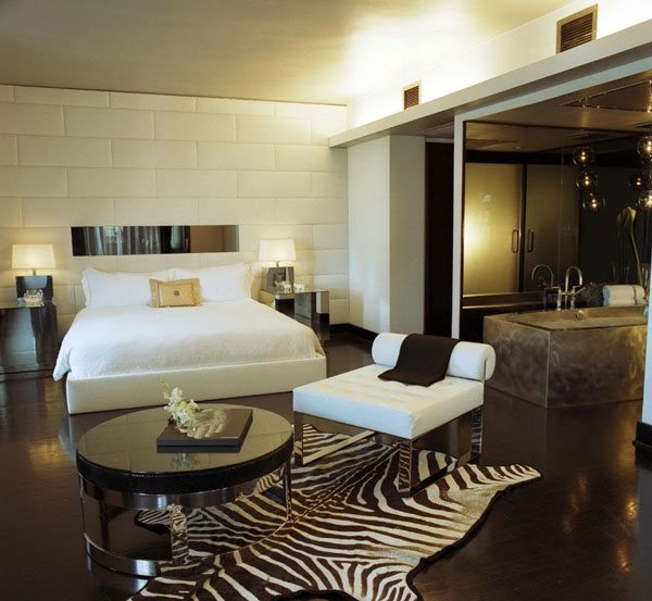 15 elegant masters bedroom designs to amaze you home for Elegant bedroom designs