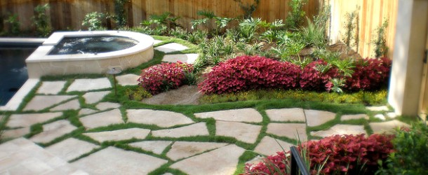 12 Landscaping Tips for a Perfect Outdoor Ambience