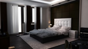 bedroom design examples