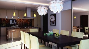 Essential Dining Area Tips for Better Social Gatherings