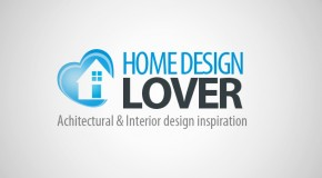Welcome to Home Design Lover