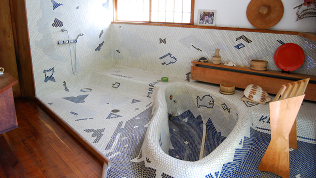 Kid S Bathroom Decorating Ideas To Take Note Of Home