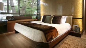 masters-bedroom-picture