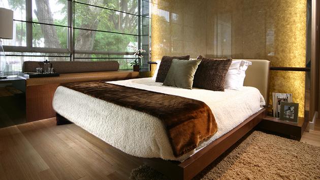 15 elegant masters bedroom designs to amaze you home design lover
