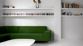 Essential Guides for Designing a Home for Minimalist Living