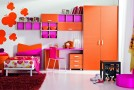 10 Tips in Designing Fun and Lively Kid's Bedroom
