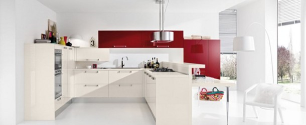 zg group kitchen