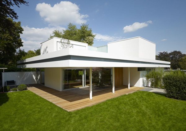 Image Result For Home And Garden Zonesa
