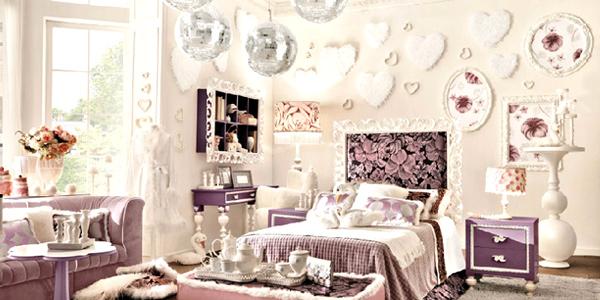 Schlafzimmer : Schlafzimmer Landhausstil Dekorieren Schlafzimmer ... Ikea Deko Ideen Schlafzimmer