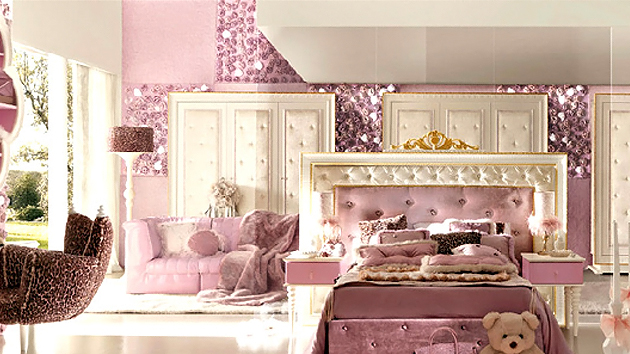 Exceptional Delighful Sophisticated Bedroom Furniture Design Idea With Grey Country  Wood Armoires 4205623024 To Ideas