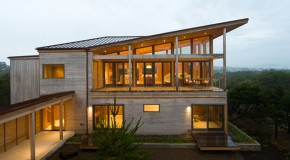 The Oregon Beach House: A Relaxing Sanctuary