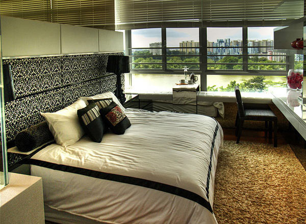 awesome bedrooms for men really cool boys bedroom