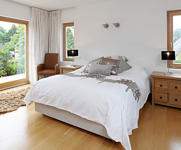 Awesome Boys Bedroom Design