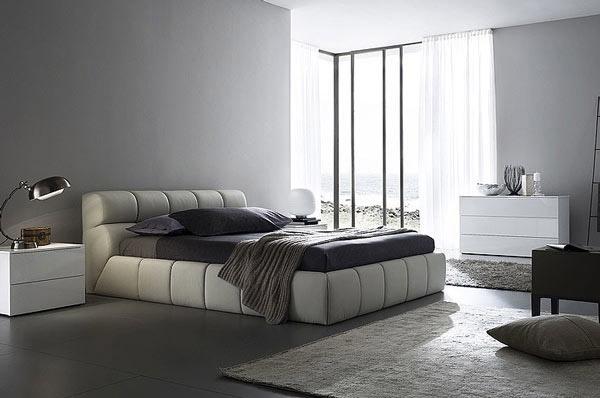 boys bedroom designs - Guy Rooms Design