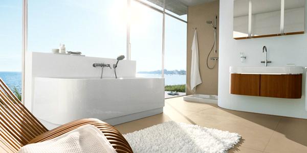classic minimalist design