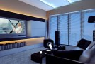 entertainment room tips
