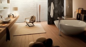 Extraordinary Axor Bathroom Collections