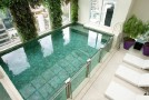 indoor swimming pool collection