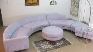 couches for living room
