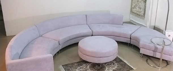 Unique Living Room Couches Collection