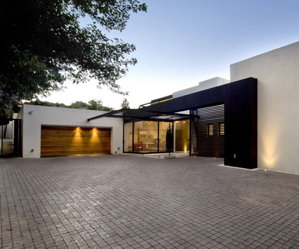 Exterior paint ideas for houses in south africa home - Exterior house paint colours south africa ...