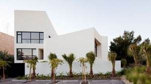 mop house in kuwait