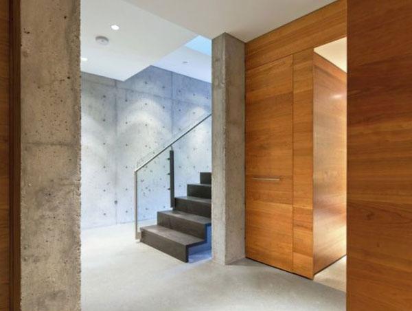 Whistler Residence Interior 2