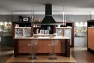 trendy kitchen designs in italy
