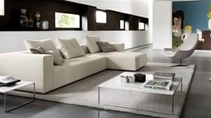 desiree sofas