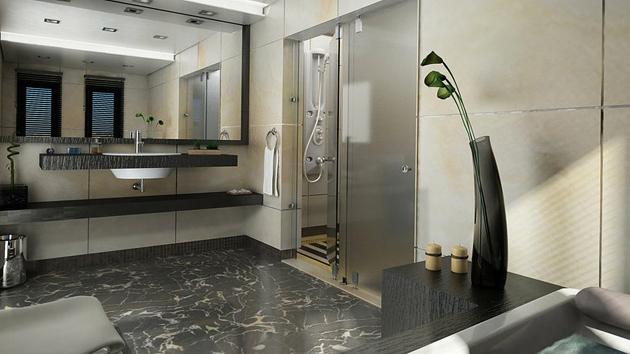pics photos home bathroom imagine you renovate a
