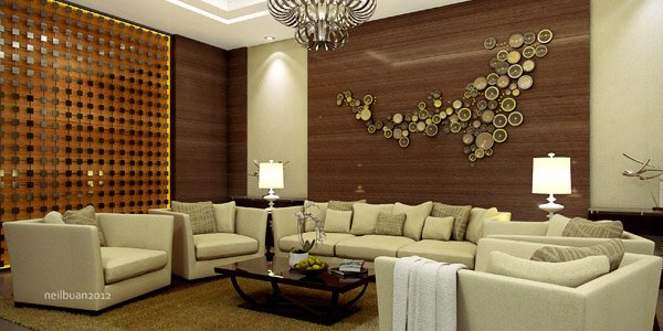 Tips In Creating An Eco Friendly Interior Home Design Lover