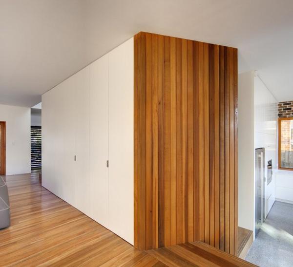 Castlecrag Residence Interior 2