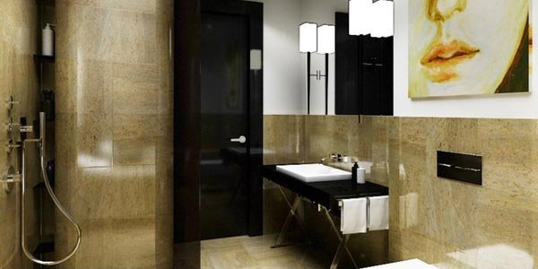 Bathroom Accessories Dubai tips on buying the best bathroom accessories | home design lover