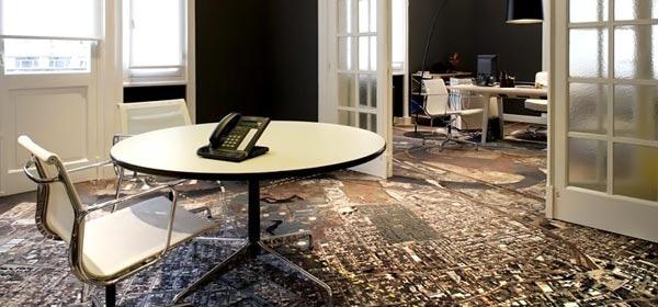 Carpet 002