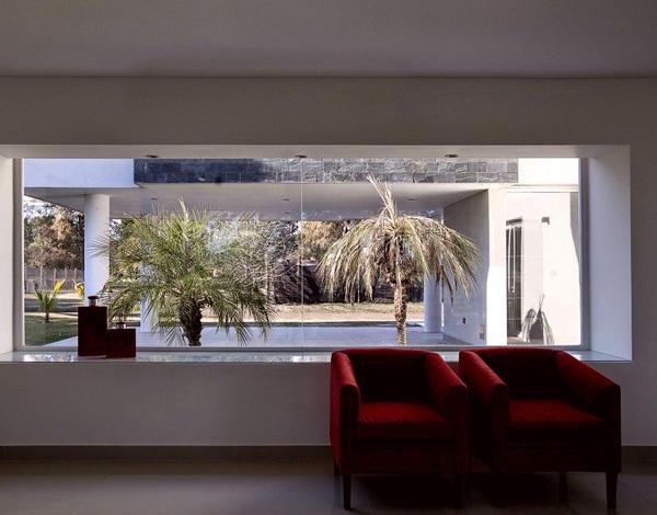 House RA Interior 1