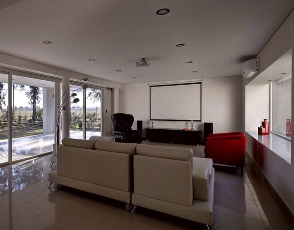 House RA Interior 3