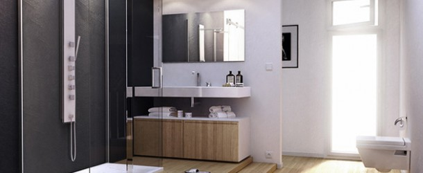 Tips on Buying the Best Bathroom Accessories