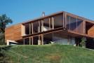 house lindau in germany