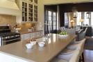 kohler kitchens design