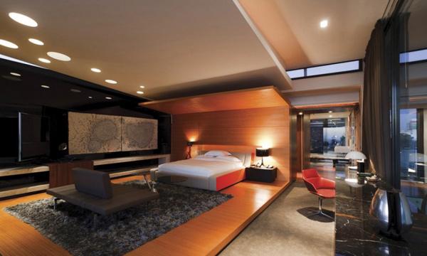 soata bedroom