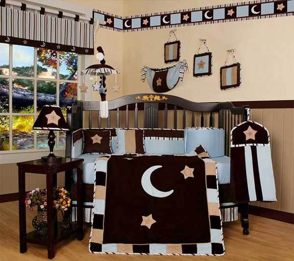 20 baby boy nursery rooms theme and designs home design lover