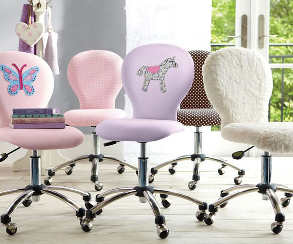 12 Fun And Creative Children S Chair Designs Home Design