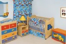 baby boy nursery rooms design