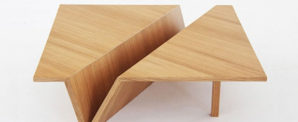 14 Stunning Multi-functional Coffee Tables