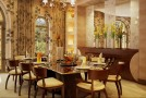 a classic dining room designs